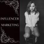 Influencer Marketing