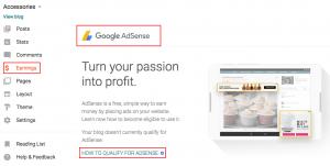 fig13-Add-Adsense-to-Google-Blogger