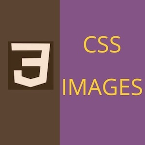 Image - CSS Images