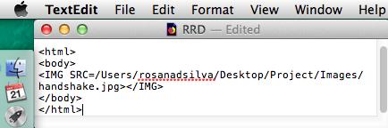 fig1-IMG SRC=/Users/rosanadsilva/Desktop/Project/Images/handshake.jpg