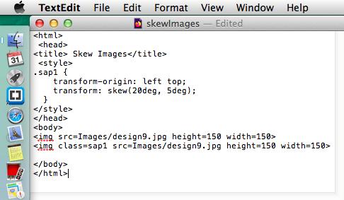 fig11-Code Skew Images