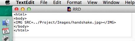 fig2-IMG SRC=../Project/Images/handshake.jpg