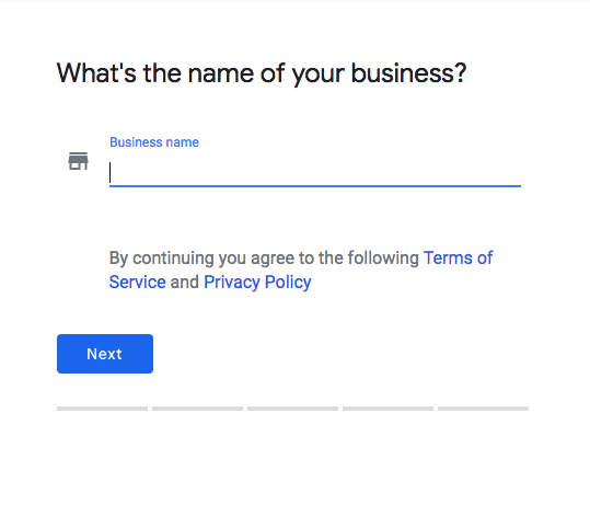 fig4-Enter your business name