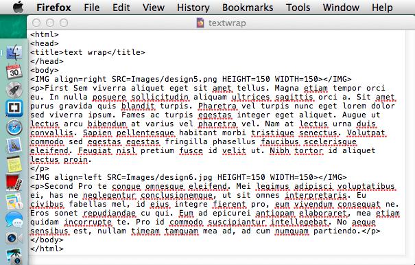 fig7-Code-TextWrap