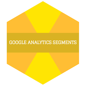 Image-Google Analytics Segments