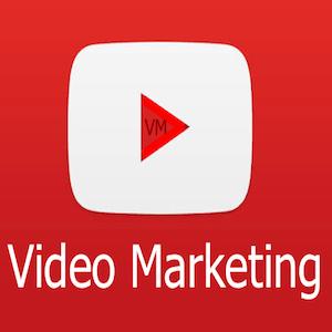 Image - Video Marketing
