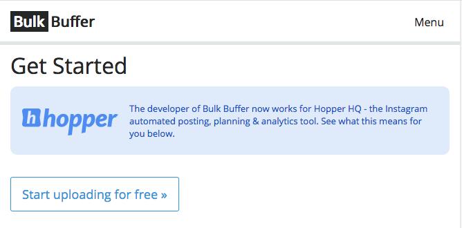 fig9-Bulk Buffer