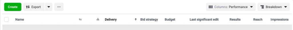 fig14-Facebook Ads Manager