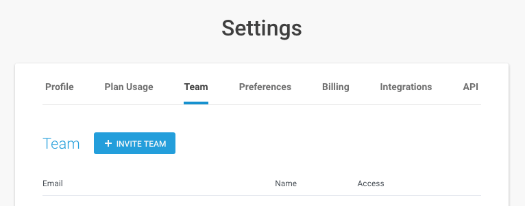 fig1-BuzzSumo~Setting up your team