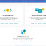 BuzzSumo Content Research