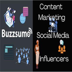 Image - BuzzSumo Content Research
